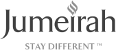 jumeirah-logo 1