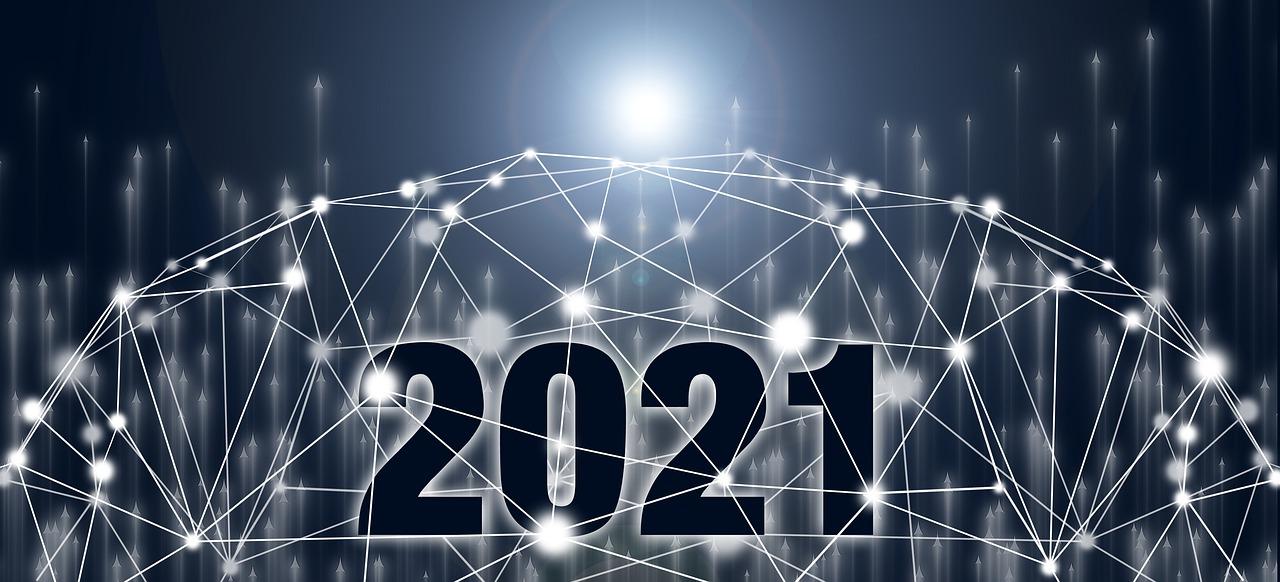 new, new year, start