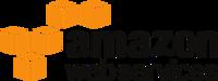 Amazon Home V3