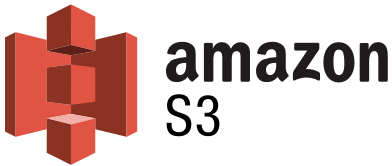 Amazon S3 Logo